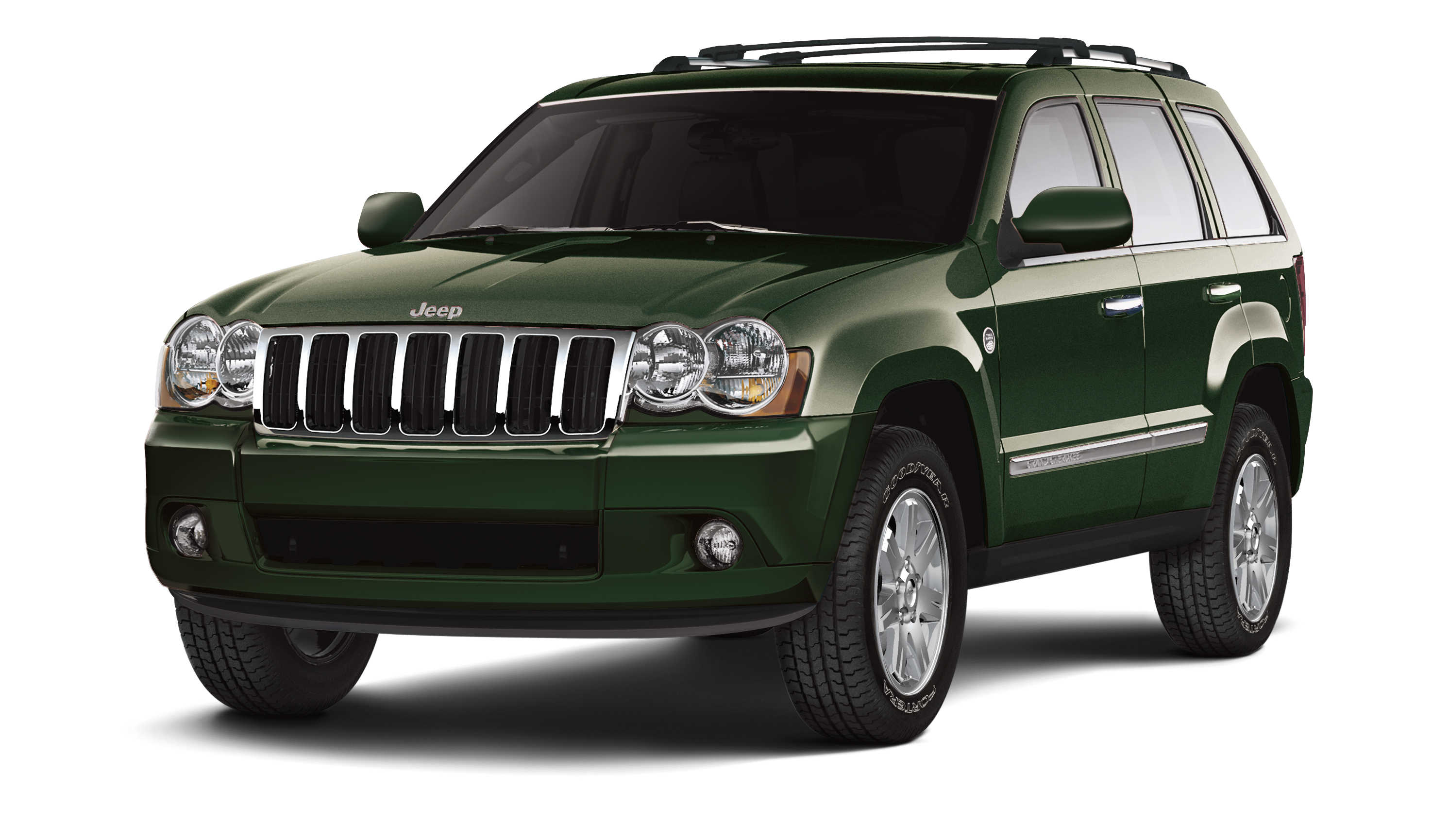 SUV Car Hire in the USA  Trip News